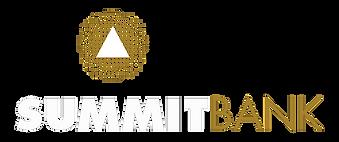 Summit logo 2020 float1.png