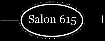 Salon 615 Name v2.png