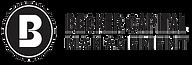 Becker Capital Horizontal logo High Res.