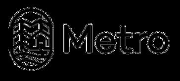 Metro logo standard jpeg Black.png