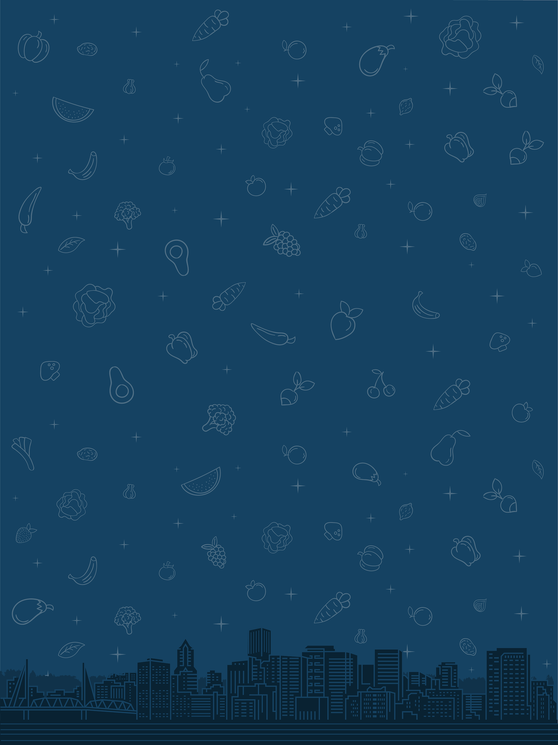 Background_only-2160x2880_2x.png