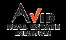 Avid Logo Real Estate.png