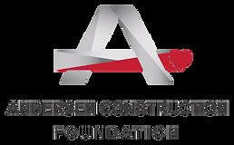 Andersen Construction Foundation Logo-01