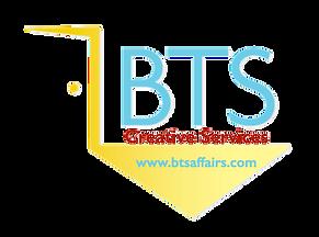 BTS Creative Servcies.002.png