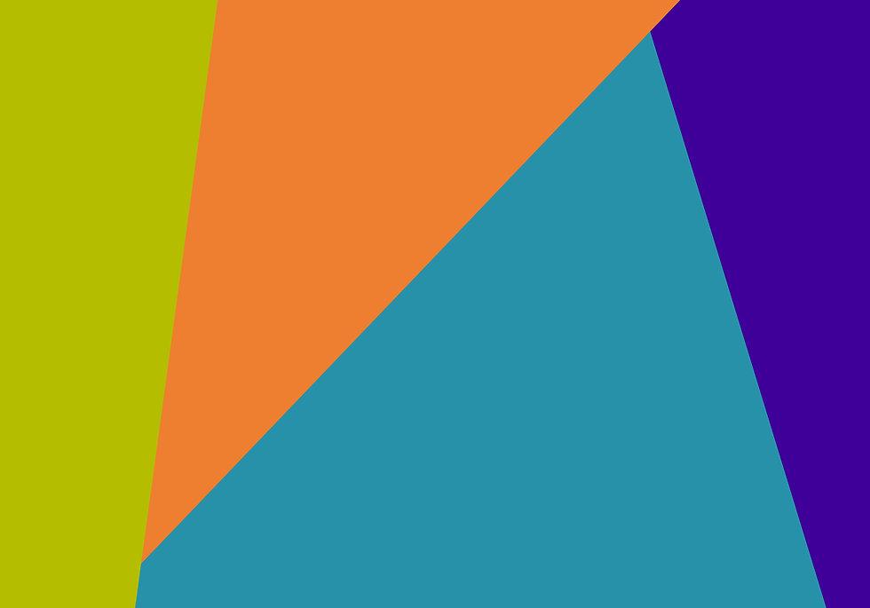 S4S21_AV_Web_Background.jpg