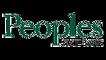 peoples-state-bank-titlebar-logo.png