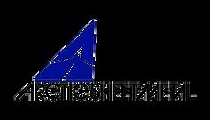 arctic-sheet-logo.png
