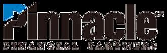 pinnacle-financial-partners-vector-logo.