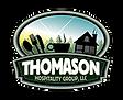 ThomasonHospitalityGroup.png