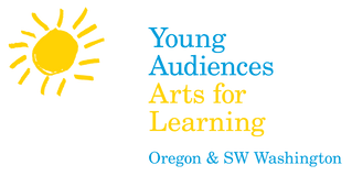 YA Logo-1500x720.png