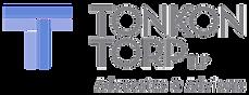 Title Sponsor - Tonkon Torp.png FIN.png