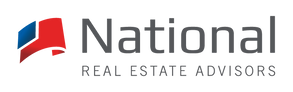 national_readvisors.png