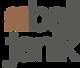 Ball Janik Logo.png