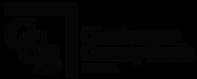 CCB_Logo_FinalArt_102819.png
