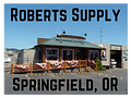 Roberts.png