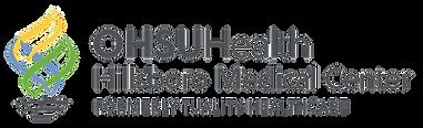 OHSUHealth-HMCFTHC-Horz-4C-POS.png