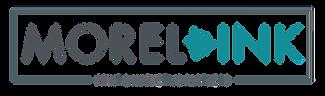 morel_logo.png