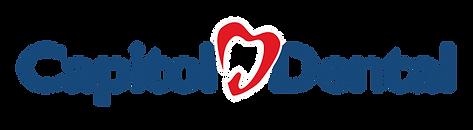 Capitol Dental logo.png