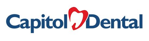Capitol Dental logo.png