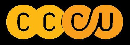 Presenting Sponsor_CCCU Logo (Color).png