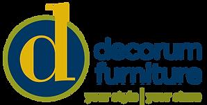 Decorum logo horizontal-RGB.png