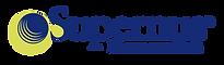 supernus_logo_4c.png