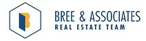 Bree _ Associates.png