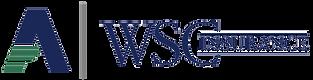 WSC INS Logo_final[127801] FIN.png