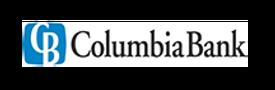 columbiabank.png