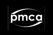 pmca-logo.png