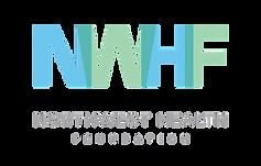 NWHF.png