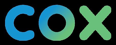 Cox_logo_gradient_1000px.png