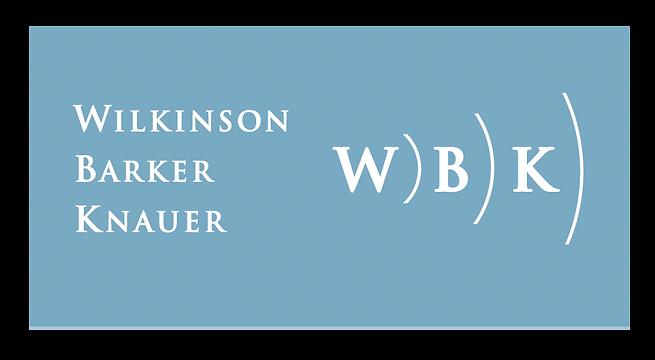 WBK-Logo-Promotional-Blue-CMYK-HighRes.p
