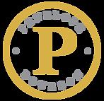 Penelope_Logo_PRINT-2.png