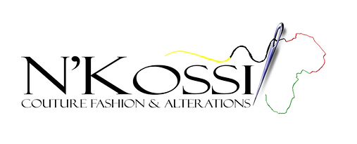 N_Kossi Boutique.png