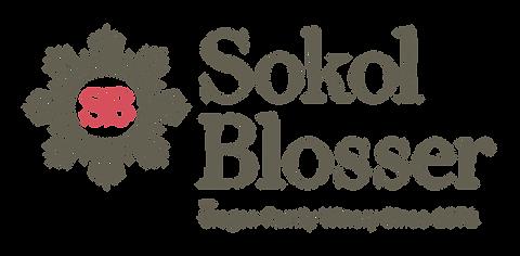 SBW_Logo_HorizontalStacked_Tagline_Color