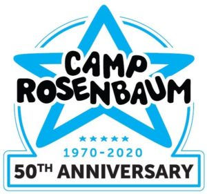 50th-Anniversary-Logo2-1-300x281.jpg