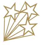 Copy of 2021AuctionElements_StarburstRig