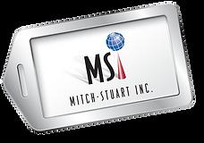 Mitch Stuart Logo.png