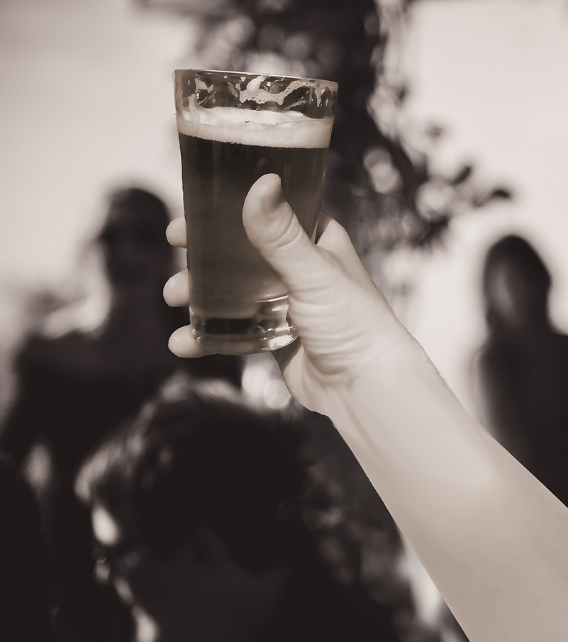 Sponsorship 6 Cheers with beerFINsmaller