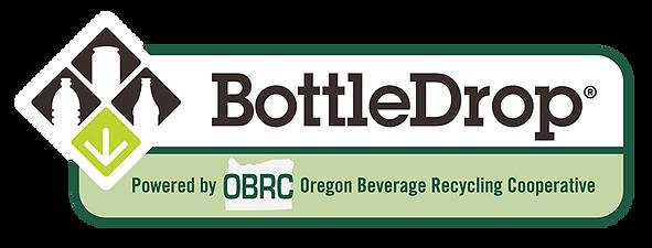 BottleDrop Powered by OBRC (1).png