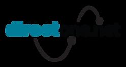 d1_logo.png
