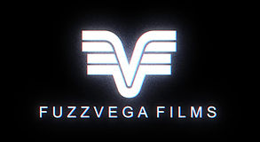 Fuzz Vega Films.jpg