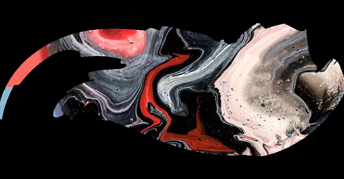 Paint Element 3_06.03.2021.png