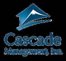 Cascade Management FIN.png