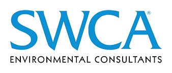 swca-environmental-consultants.png