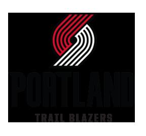 portland_trail_blazers_2017-pres-.png