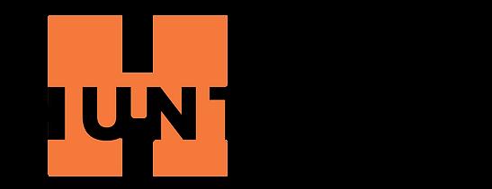 Hunt logo2.png