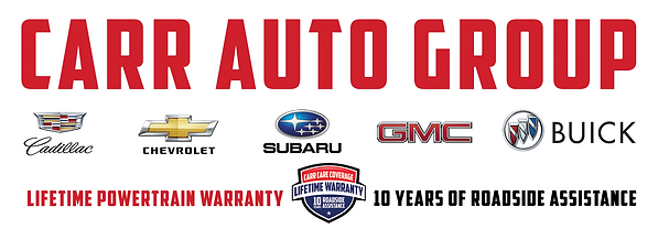 carr auto group header.png