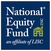 National Equity Fund.png